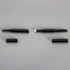 Empty Eyebrow Pencil S-1003