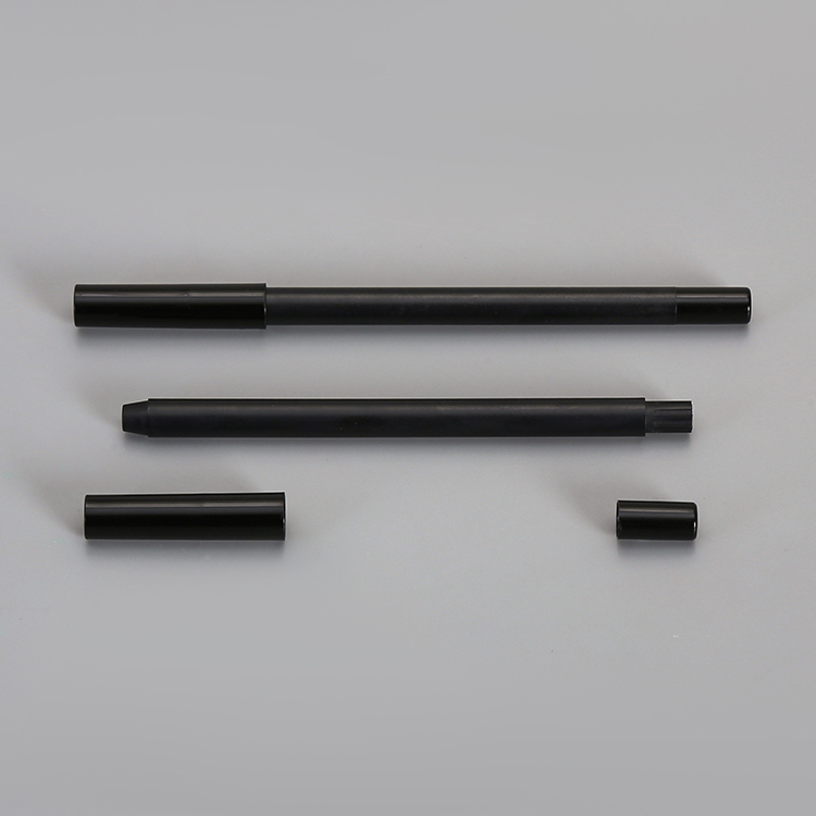 Empty Eyebrow Pencil S-1008